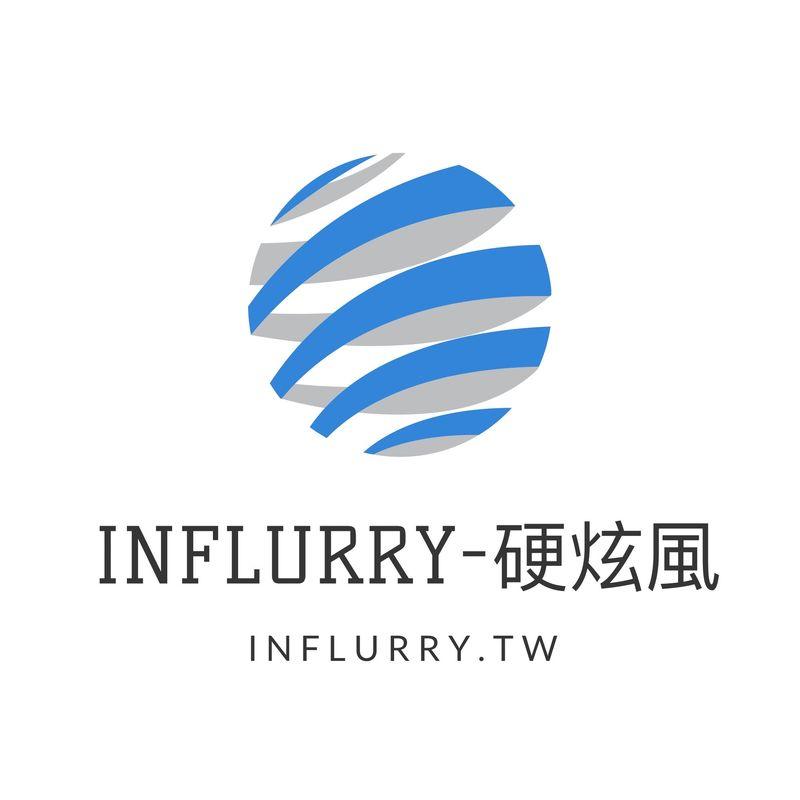 下載的Logo