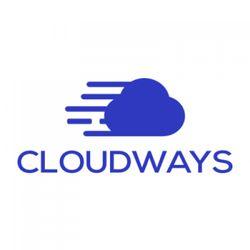 實用工具Cloudways