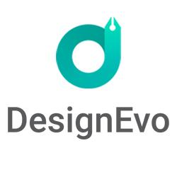 實用工具DesignEvo