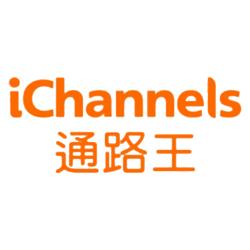 實用工具iChannels 通路王